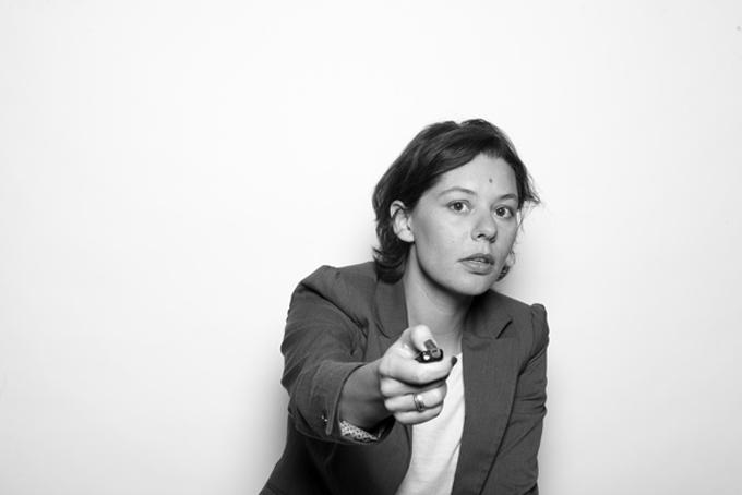 directora-Nayra-Ilic-2b